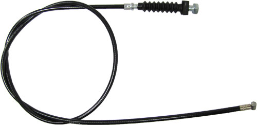 brake cable suzuki b120 1971