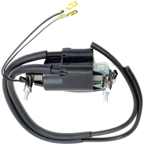 Ignition Coil Fl102 12v Relacement Motorcycle Products Ltd
