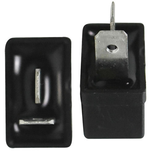 Clutch Cable for Kawasaki KE100 1992 1993 1994 1995 1996 1997 1998 1999 2000 2001