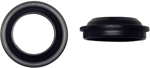 Fork dust seals suzuki cp50 1985 92 motorcycle products ltd for Yamaha cp50 review