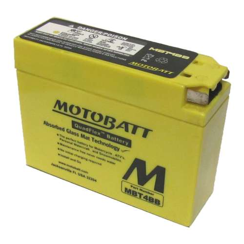 Battery yamaha ttr50 2006 13 motorcycle products ltd for Yamaha motorcycle batteries