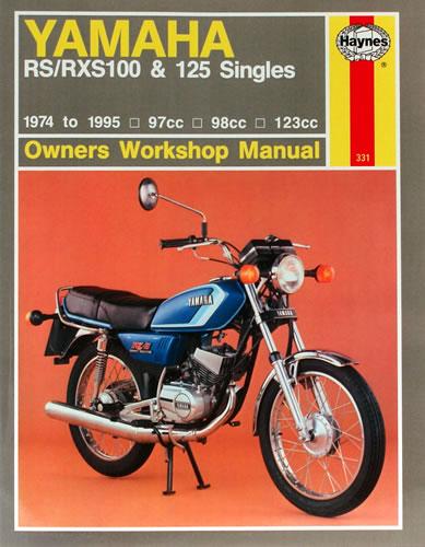 Yamahars100 yamahars100 toupeenseen for Yamaha rx v377 manual