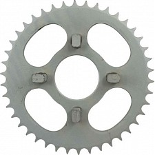 65mm x 70mm Rear Sprocket Insert Bush