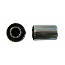 23mm x 10mm x 35mm Swing Arm Bushes
