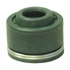 11mm x 7.75mm x 4.5mm Valve Stem Oil Seals