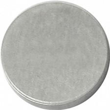 29.00mm x 2.90mm Tappet Engine Valve Shim