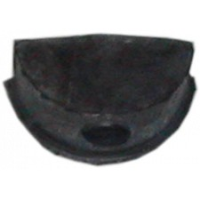 12.5mm x 24.5mm x 12.5mm Camshaft End Plug