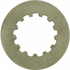 Front Sprocket Retainer - 002929