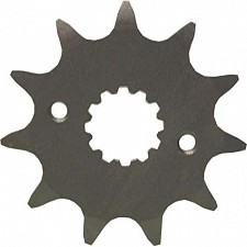 15 Tooth Front Sprocket - 003385