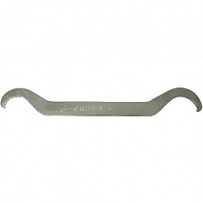 Shock Absorber Adjuster Spanner with 37mm & 47mm Ends