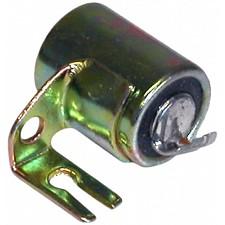 Condenser Ref. DMO-36, DMO-2
