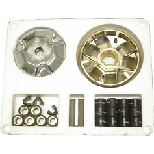 16mm x 13mm Clutch Speed Variator Kit - 023212