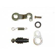 Clutch Mechanical Kit - 006912