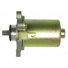 Starter Motor - 006179