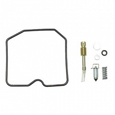 Carb Repair Kit - 016879