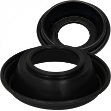 Carb Diaphragm - 016433