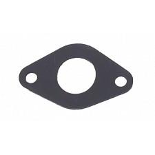 Carb Insulator Honda OE Ref. 16211-GB4-750