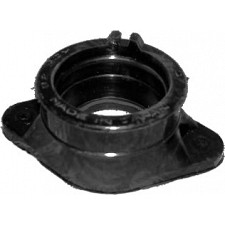 Carb to Head Rubber - 017138