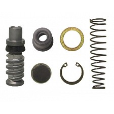 14mm x 39mm Clutch Master Cylinder Repair Kit - 006904