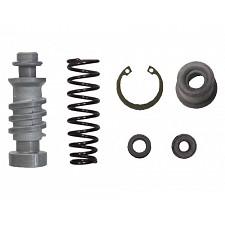 12.7mm x 37mm Brake Master Cylinder Repair Kit - 001766