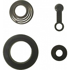 Clutch Slave Cylinder Repair Kit - 007226