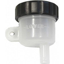 46mm Round Master Cylinder Reservoir