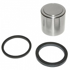 27mm x 31mm Brake Caliper Piston Kit with Non-Removable Inner