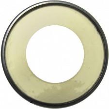 30mm x 55mm x 1.5mm Taper Bearing Seal