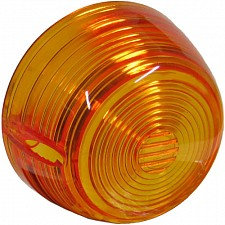 Amber Indicator Lens - 018462