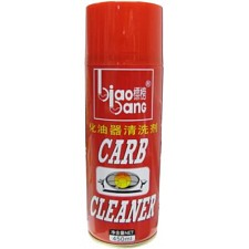 Biaobang Carb Cleaner 450ml
