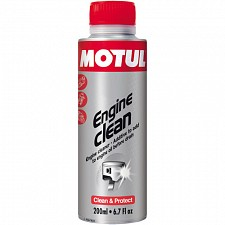 Motul Engine Clean 200ml