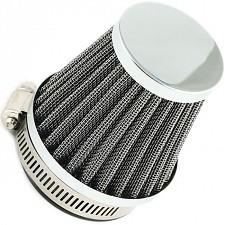 42mm Power Air Filter