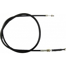 Brake Cable - 013359