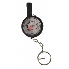 1 to 20 psi Tyre Pressure Gauge