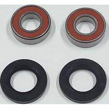 Wheel Bearing Kit - 020997