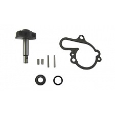 Water Pump Repair Kit - 007479