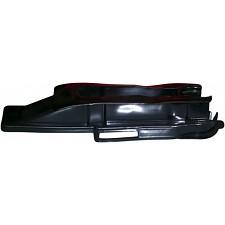 Swing Arm Protector Honda OE Ref. 40591-KPH-900
