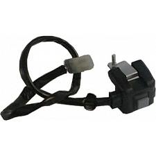 Handlebar Starter Switch Yamaha OE Ref. 5TJ-83976-12
