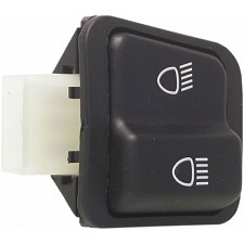 Handlebar Dimmer Switch - 006515
