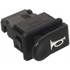 Handlebar Horn Switch - 006586