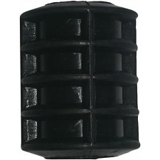 40mm Petrol Tank Rubber Mount