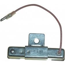 Universal 30w Bulb Light Resistor