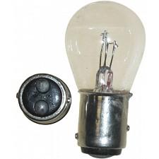 12V 21/5W Stop & Tail Rear Light Bulbs