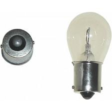 12V 21W BA15s Indicator Bulbs