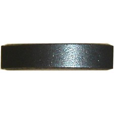 Woodruff Keys 3mm x 2.3mm x 12.6mm
