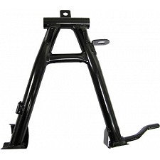 Heavy Duty Centre Stand