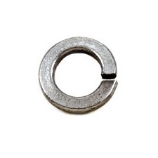 4mm x 8mm Spring Washers