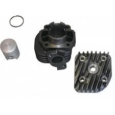 47mm Barrel & Piston Kit - 008093