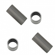 Swinging Arm Needle Bearing Set - 020076