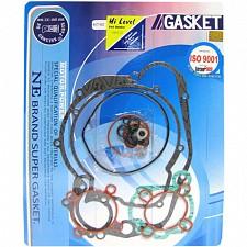 Engine Gasket Set - 010674